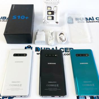 899 TL GALAXY S10+ PLUS, FULL EKRAN-FULL HD , MTK 6592,16 MP, 32 GB, SIFIR,KUTULU, KAPIDA ÖDEME