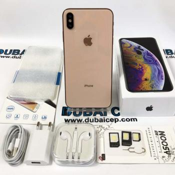 899 TL İPHONE XS MAX, FULL EKRAN -FULL HD, 32 GB, WİFİ, 4.5G ,13 MP, 6.5 İNÇ, SIFIR, KAPIDA ÖDEME