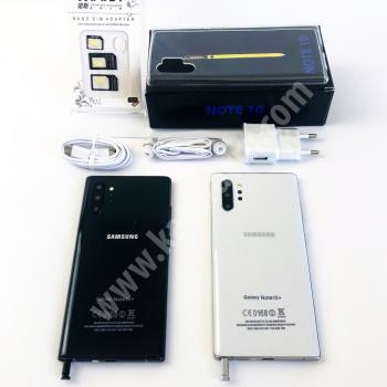 949 TL NOTE 10+, FULL HD- FULL EKRAN , MTK 6592,16 MP, 32 GB, SIFIR,KUTULU, KAPIDA ÖDEME