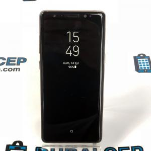 725 TL NOTE 9, FULL HD- FULL EKRAN ,ANDROİD 8.0 , MTK 6592,13 MP, 32 GB, SIFIR,KUTULU, KAPIDA ÖDEME