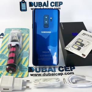 899 TL GALAXY S9+ PLUS, FULL EKRAN-FULL HD ,ANDROİD 8.0, MTK 6592,13 MP, 32 GB, SIFIR,KUTULU, KAPIDA ÖDEME